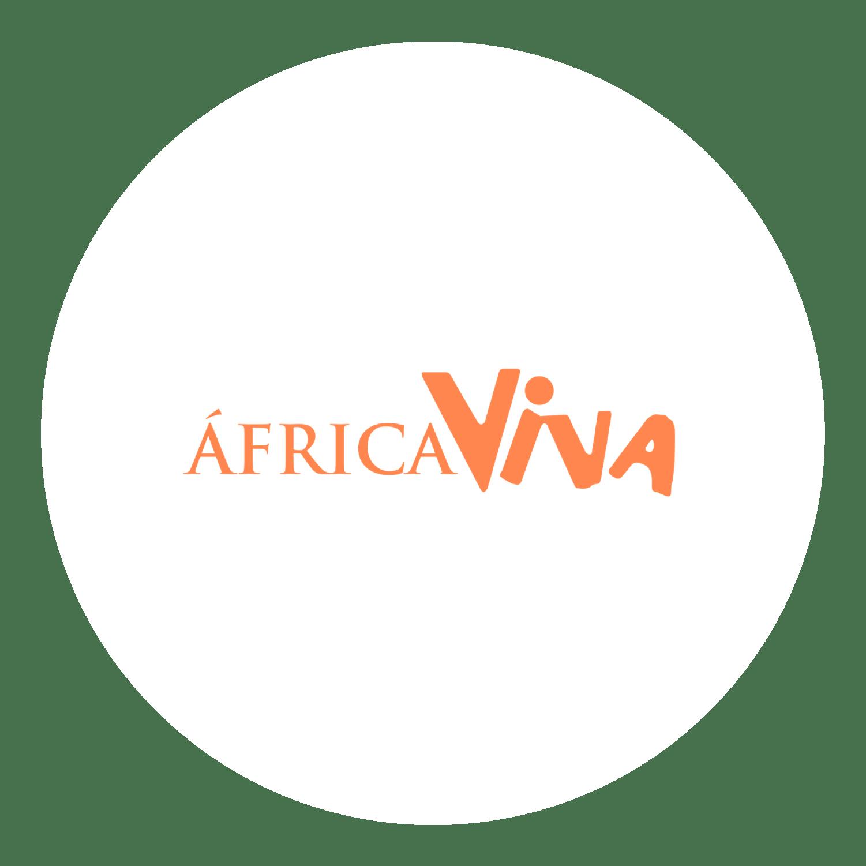 Logo_AfricaViva