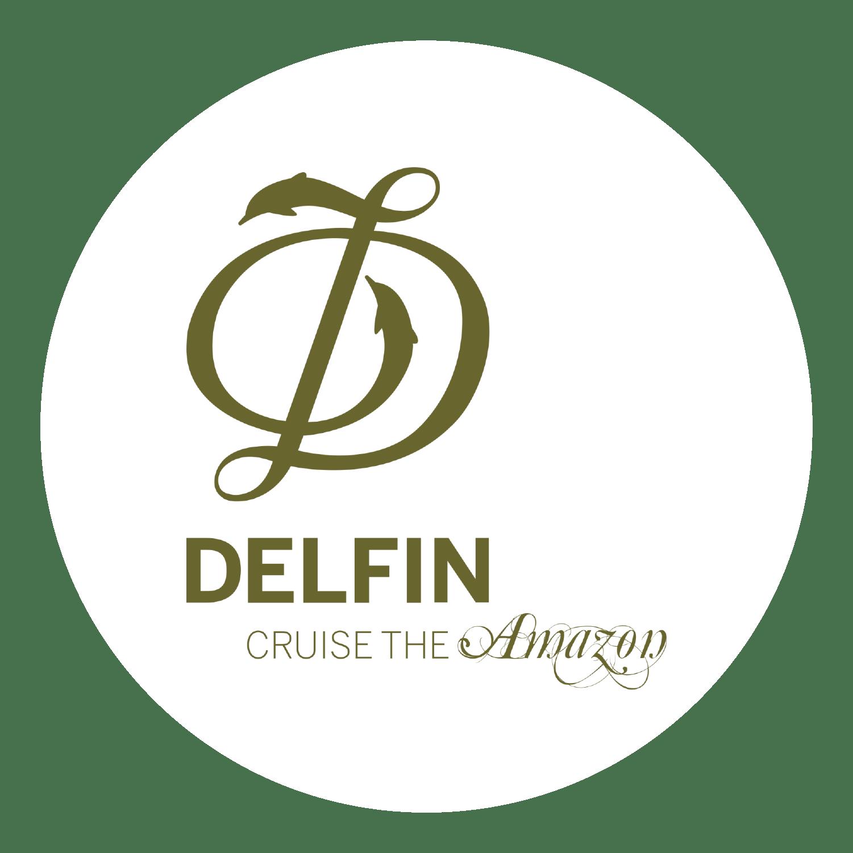 Logo_Delfin