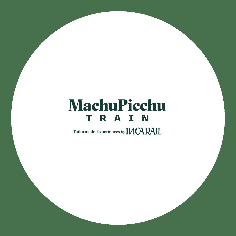 Logo_MachuPicchu