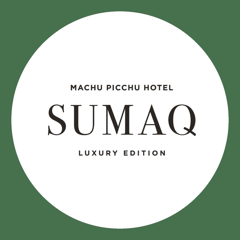 Logo_Sumaq